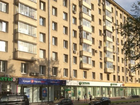 Скачать фотографию Разное Продажа арендного бизнеса Ленинский 75 33178312 в Москве