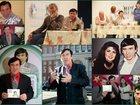 Новое фото Разные услуги Выступление легенды 90-х на вашей вечеринке! Леня Голубков, тот самый! 33750584 в Москве