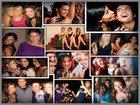 Изображение в Услуги компаний и частных лиц Разные услуги Реальные знакомства на вечеринке 35+. Место в Москве 700