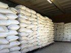 Изображение в Прочее,  разное Разное Предлагаем оптовые поставки сахарного песка в Москве 36
