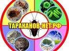 Фото в Прочее,  разное Разное Московская санитарная служба 8 (903) 623-79-19, в Москве 1500