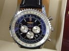 Скачать изображение Разное Мужские Часы BREITLING NAVITIMER 34270467 в Москве
