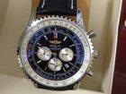 Изображение в Прочее,  разное Разное Противоударные часы Breitling Navitimer + в Москве 2990