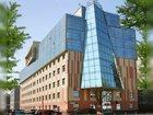 Фото в Услуги компаний и частных лиц Рекламные и PR-услуги Специальные цены на размещение в гостинице в Москве 2200