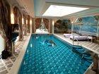 Уникальное фотографию Строительство домов Строительство бассейнов и турецких бань, Проектирование, обслуживание, Продажа и установка оборудования 34401610 в Москве