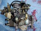 Изображение в Авто Авторазбор Топливный насос высокого давления для Ниссан в Москве 555