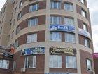 Уникальное фото  Офисы в аренду в Солнечногорске 34473527 в Москве