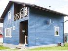 Изображение в Недвижимость Продажа домов Продаю дом под ключ 100 кв. м. Заезжай и в Москве 2700000
