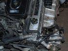 Фото в Авто Авторазбор Двигатель для Ниссан Патруль модель TD42 в Москве 555