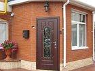 Свежее foto Строительство домов Двери 34591730 в Москве