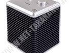 Свежее изображение Разное Продажа озонаторов воздуха, Купить генератор озона бытовой для дома, офиса, 34678278 в Москве