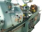 Изображение в Прочее,  разное Разное Станок для перешлифовки шеек коленвалов 3А423. в Москве 0