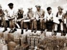 Новое фото Другие строительные услуги Разнорабочие,подсобные рабочие,демонтаж,грузчики 34715631 в Москве