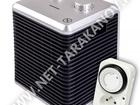 Увидеть фотографию Разное Продажа озонаторов воздуха, Купить генератор озона портативный 5 грамм озона в час, 34721897 в Москве