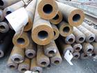 Увидеть фото Разное куплю трубы 34790437 в Ноябрьске