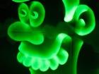 Просмотреть изображение Организация праздников Рисунки светом и снежная анимация в Москве 34797945 в Москве