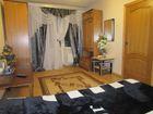Уникальное foto Разное Уютные КОМНАТЫ (мини-отель) от 1З00 руб, сутки, 34817925 в Москве