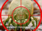 Фотография в Прочее,  разное Разное Дезинфекция квартиры, дома (коттеджа). Уничтожение в Москве 2500