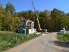 Изображение в Недвижимость Разное Продаю шикарный участок, в 12 км от МКАД, в Москве 4900000