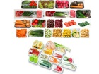 Фото в Прочее,  разное Разное Компания FOODFREE производит упаковку продуктов в Москве 3