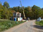 Фото в Недвижимость Разное Продаю шикарный участок, в 12 км от МКАД, в Москве 4900000