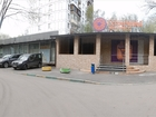 Свежее изображение Агентства недвижимости Аренда торговой площади под продукты 35155813 в Москве
