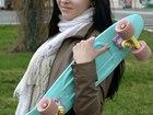 Фотография в Спорт  Разное Зарядись эмоциями  С ярким скейтбордом  ВЫБЕРИ в Москве 5990
