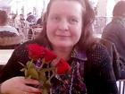 Фотография в   Отведу и заберу из сада, школы, свожу в кружок, в Москве 0