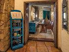 Скачать бесплатно изображение Разные услуги Окунись в сказку про Алису в ресторане Кроличья нора 35256452 в Москве
