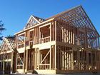 Новое фотографию Строительство домов Строительная бригада 35264944 в Лобне