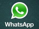 ���� � ������ �������� � ������� ��� ��������� � PR-������ ��������� ��� �������� �������� �� whatsapp! � ������ 4�990