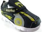 Увидеть изображение Разное Детская обувь, купить в интернет магазине Киндерботы, 35411731 в Москве