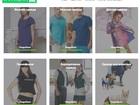 Изображение в Услуги компаний и частных лиц Разные услуги • Профессиональный пошив одежды из трикотажа в Москве 100