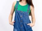 Изображение в Для детей Детская одежда Широкий выбор джинсовой коллекции! Жилетки, в Москве 520