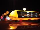 ���������� � ������ �������� � ������� ��� ������ ������ ����������� � ����� Uber    ����������� �������. � ������ 0