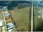 Скачать фото Коммерческая недвижимость Участки промышленного назначения 8 км от МКАД Каширское ш, 35825413 в Москве