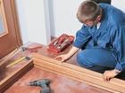 Новое фото Строительство домов Мелкий бытовой ремонт 35992364 в Москве