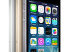 Просмотреть изображение Рекламные и PR-услуги iPhone 5S Магазин Самовывоз Новый Оригинал 36096181 в Москве