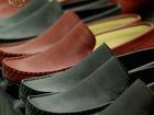 Изображение в Одежда и обувь, аксессуары Мужская обувь Мужские мокасины ручной работы из натуральный в Москве 4990