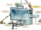 Фотография в Прочее,  разное Разное Создание любых сайтов. Разработка и сопровождение. в Москве 9000