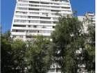 Уникальное foto Комнаты 1/3 доли в 3-х комнатной квартире почти в центре Москвы 3 000 000- продажа, 36942054 в Москве