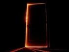 Уникальное фото Разное Лучшая игра в реальности Прятки в темноте, 36950284 в Москве