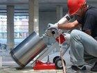 Изображение в Услуги компаний и частных лиц Разные услуги 1. Выполняем алмазную резку бетонных конструкций, в Москве 700