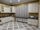 Свежее фотографию Строительство домов Дизайн интерьера 37287880 в Москве