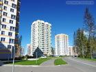 Просмотреть фотографию Разное Обмен квартир в Зеленограде 37310562 в Москве