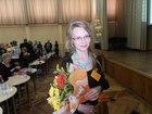 Скачать бесплатно foto Разное Выполняем курсовые и дипломные работы на заказ 37328921 в Москве
