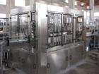 Изображение в Прочее,  разное Разное Триблоки серии DSQ предназначены для розлива в Москве 4000000