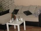 Новое фото Столы, кресла, стулья Диван тканевый угловой Рейн 37402839 в Москве
