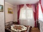 Скачать foto Товары для туризма и отдыха Мини-гостиницы г, Алупки ждут вас в гости! 37425172 в Москве