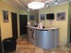 Фотография в   Уютный мини отель «Комфорт», расположен в в Москве 1500